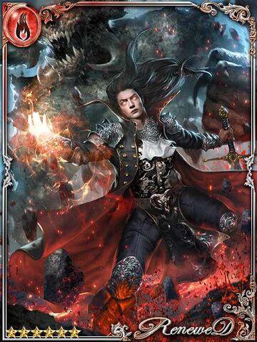 File:(Internalized) Koshi, Demon Master.jpg