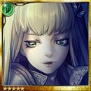 File:(Flight) Iron-willed Princess Lisa (Forest) thumb.jpg