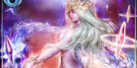 (Sprite) Glistening Maiden Eleonora