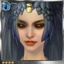 (Wicked Fall) Shrine Maiden Naina thumb
