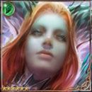(Extremity) Yggdrasil Dryad Queen thumb