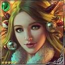 File:Mistletoe, Holiday Creeper thumb.jpg