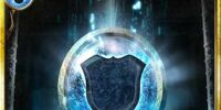 (Guard) Stalwart Water Crest