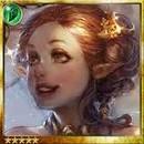 (Persevering) Belfry Fairy Moodie thumb