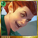 (Flourish) Pan's Climactic Battle thumb