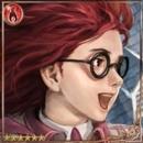 File:(Shine) Dragon of Crimson Memories thumb.jpg