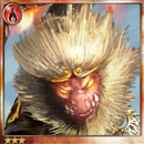 Great Sage Sun Wukong thumb