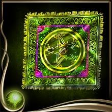 File:Green Altar Cloth EX.png