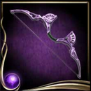 File:Purple Bow.png