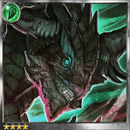 (Revenge) Imprisoned Battle Dragon thumb