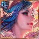 File:(Aqua Wisdom) Purewool Veloce thumb.jpg