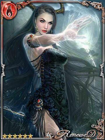 File:(Char) Dark Thunderwielder Theresia.jpg