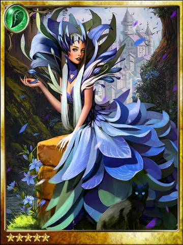 File:Blue Lily Witch Senage.png
