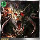 (Redeye) Werewolf of the Dawn thumb