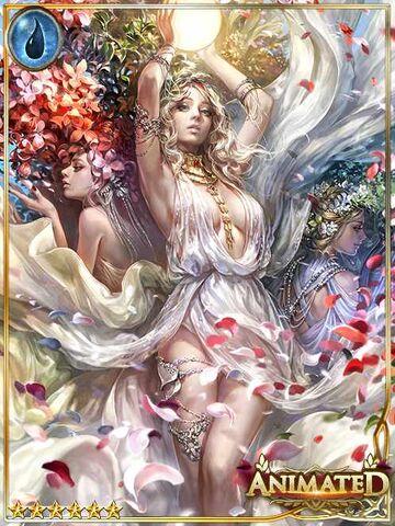 File:(Wash Clean) Three Goddess Sisters.jpg