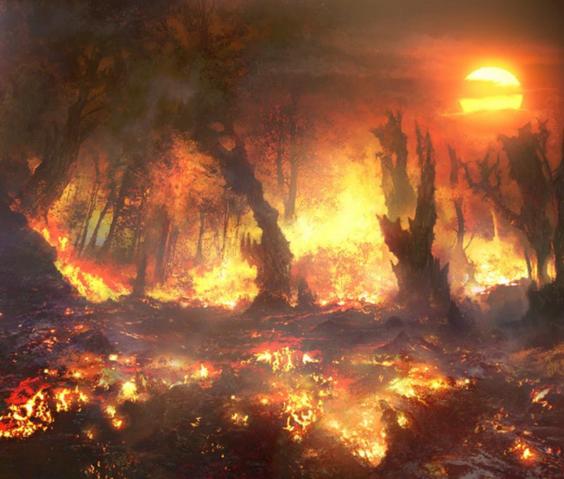 File:Frozen Flames Epilogue.png