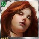(Deity) Jenma, Soul Devourer thumb