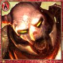 Brash Goblin Zombie thumb
