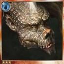 Dragon Sage Drahoslav thumb