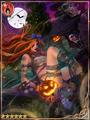 Thumbnail for version as of 18:09, November 18, 2015