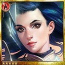 File:Dorothy, Magician of Hope (iOS) thumb.jpg