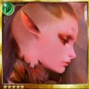 Oona, Beast-Raised Elf thumb