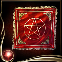 File:Red Altar Cloth.png
