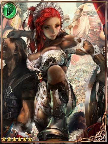 File:(Irongrip) Greta, Queen of Toyland.png