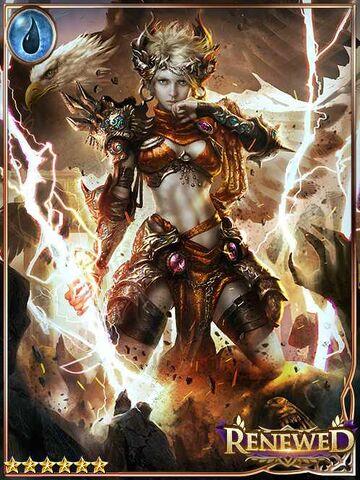 File:(Sweeping) Brynhildr, War Princess.jpg