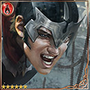 (Carnage) Evil God Hunter Ewald thumb