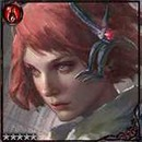 File:(Flame III) Lutia the Destined thumb.jpg