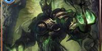 (Ethics) Wicked Wishmaster Dino
