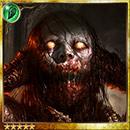 Ghoulish Annihilator thumb