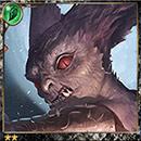 (Blackblade) Night Dancing Goblin thumb