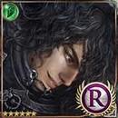 (Severe) Mercenary King Wallenstein thumb