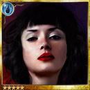 Lady Crimson of Dawn thumb