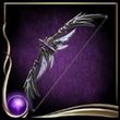 Purple Bow EX