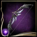 File:Purple Bow EX.png