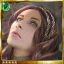 Asnadjia, Sword Prodigy thumb