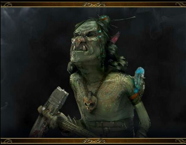 File:End Boss (Dissecting) Ogre Uncrafter Broy.jpg