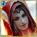 (True Zenith) Summit Goddess Aegana thumb
