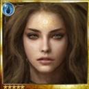 (Lightguard) Sun Goddess Amasol thumb