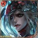 (Blood) Kimesa, Red-Dyed Blackbird thumb