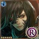 (Bladewall) Rebellious Leader Allie thumb
