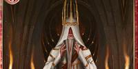 Disloyal Priestess Dulce