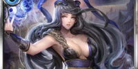 (Hypnosis) Lue Li, Dream Sage