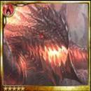Hellbreather Raynalo thumb