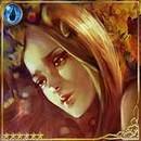 (Recuperate) Autumn Goddess Melinda thumb