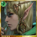 File:Solemn-Eyed Silmaria thumb.jpg