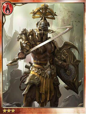 File:Warrior Zealot Hayagriiva.jpg